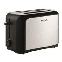 Tefal Good Value 850W Ekmek Kızartma Makinesi -Inox