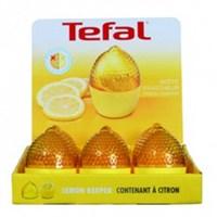 Tefal Fresh Kıtchen Limon Saklama Kabı