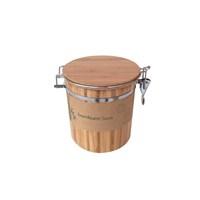 Bambum - Sante - Saklama Kabı Küçük