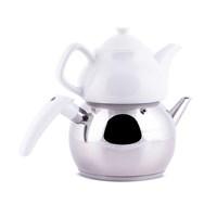 Essenso Tone Çaydanlık Seramik