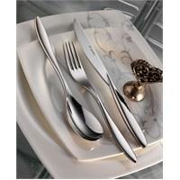 Aryıldız Venüs Mat 89 Parça Kutulu Yemek Takımı