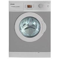 Altus AL 491 LSX A+ 8 Kg 1000 Devir Çamaşır Makinesi