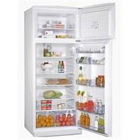Finlux FXR 528 A+ 550 Lt Statik Çift Kapılı Buzdolabı