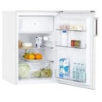 Hoover HVTOS 482 WH A+ 122 Lt Büro Tipi Buzdolabı