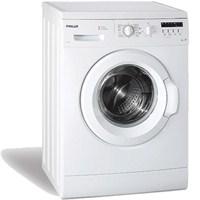 Finlux FXW 7112 S A+ 7 Kg 1000 Devir Çamaşır Makinesi