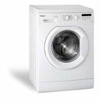 Finlux FXW 7112 A+ 7 Kg 1000 Devir Çamaşır Makinesi