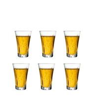 Lav Likör Bardağı 6Lı