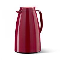 Emsa Basic Mutfak Termos 1.5L Kırmızı