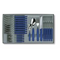 Victorinox 5.1232.24 Çatal & Bıçak Seti