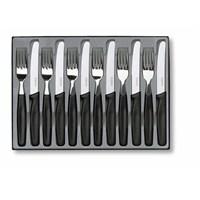 Victorinox 5.1233.12 Çatal & Bıçak Seti