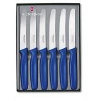 Victorinox 5.1132.6 Steak-Biftek Bıçağı Seti