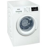 Siemens WM12T440TR iQ500 A+++ 7 Kg 1200 Devir Çamaşır Makinesi