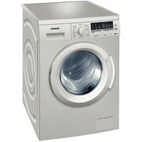 Siemens WM10Q49XTR iQ500 A+++ 8 Kg 1000 Devir Çamaşır Makinesi