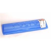 Atadan Folyo Kutusu Plastik Mavi