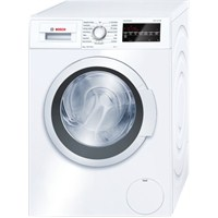 Bosch WAT24460TR A+++ 8 Kg 1200 Devir Çamaşır Makinesi