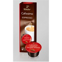 Tchibo Espresso Elegant Aroma kapsül kahve – 476268