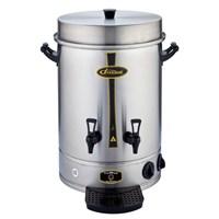 İmza İ-1350 40 lt 350 Bardak Paslanmaz Çelik Çay Makinası