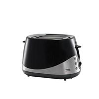Beko BKK 3070 800W Ekmek Kızartma Makinesi
