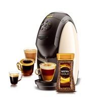 Nescafe MyCafe Kahve Makinesi