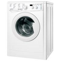 Indesit IWD 71252 C ECO EU A++ 7 Kg 1200 Devir Çamaşır Makinesi