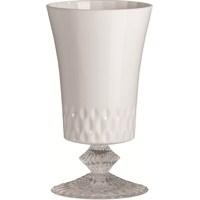 I Love Home Su Bardağı Beyaz Pleksi