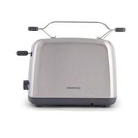 Kenwood TTM450 Paslanmaz Çelik 900W Ekmek Kızartma Makinesi