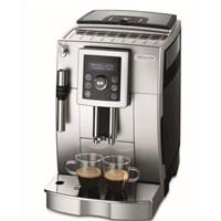 Delonghi ECAM23.420.SB Tam Otomatik Kahve Makinesi