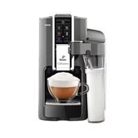 Tchibo Cafissimo Latte Argento Kahve Makinesi - Gri