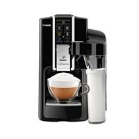 Tchibo Cafissimo Latte Nero Kahve Makinesi- Siyah - 301241