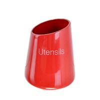 Lucky Art Modern Utensil Kırmızı