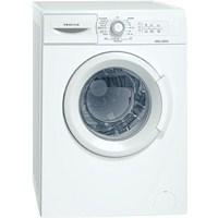 Profilo Cm0805ktr Çamaşır Makinesi