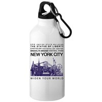 Tk Collection New York City Mug 350 Ml