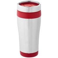 Pf Concept 10031002 Metal Kırmızı Mug