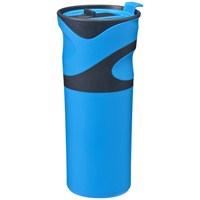 Pf Concept 10029100 Mavi Mug