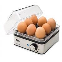 Fakir Egg Master Yumurta Pişirici