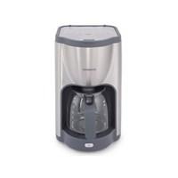 Kenwood CMM480 Filtre Kahve Makinesi