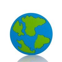 Balvı Blv24819 Silikon Nihale Dünya