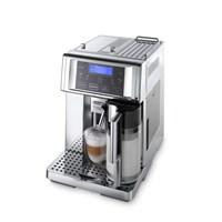 Delonghi ESAM 6750 Full Otomatik Kahve Makinesi
