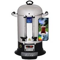 250 Bardak Çay Makinası Çay Otomatı