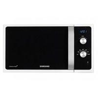 Samsung MS23F301EAW/ND 23 lt Mikrodalga Fırın