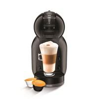Nescafé ®DOLCE GUSTO® Delonghi EDG305.BG Mini Me Akıllı Kapsül ile Çalışan Kahve Makinesi