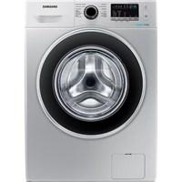 Samsung WW80J4260GS/AH A+++ 8 Kg 1200 Devir Ecobubble Çamaşır Makinesi