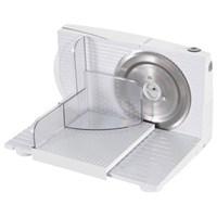 Bosch Mas-4201N Salam Dilimleme Makinesi