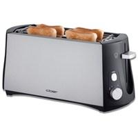 Cloer 3710 Dörtlü Ekmek Kızartma Makinesi