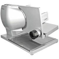 Bosch Mas-9501N Inox Salam Sucuk Kesme Makinesi
