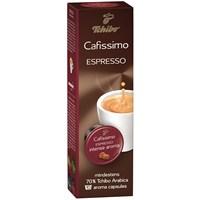 Tchibo Espresso Intense Aroma Kapsülü - 476270