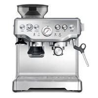 Breville Espresso Makinesi Bes 870