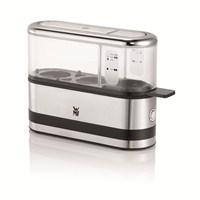 Wmf 2'Li Yumurta Pişirme Makinesi 415.02.0011