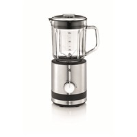Wmf Smoothie Blender 1,5 Lt. 416.13.0011
