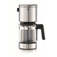 Wmf Filtre Kahve Makinesi 412.11.0011